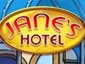 Janin hotel