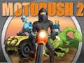 Motorush 2