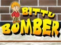 Bittu bomber