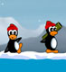 Pokoř Antarktidu